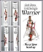Templar Knight God's Warrior - Collage.png