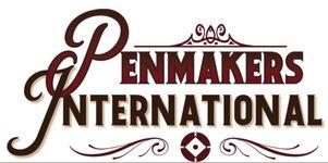 PMI-MPG-Logo.JPG