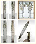 Pen & Blank Collage - Sheaves of Wheat - Editor.jpeg