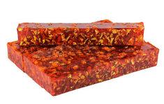 handmade-acrylic-pen-blank-potpourri-botanical-orange-peel-orange-alumilite-resin-58da9e351.jpg