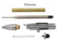 KitImage-No Pen-Chrome.png