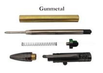 KitImage-No Pen-Gunmetal.png