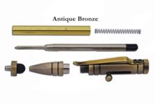 PenKitImage - No Pen - Bronze.png