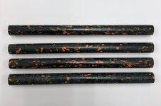 Orange-Cellulose.JPG