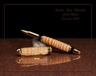 Pen Curly Maple_01.jpg