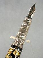 MWI-Filigree-2.jpg