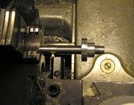 cuttingthreads2b.jpg