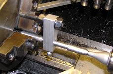 cuttingthreads3b.jpg