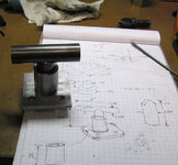 woodturningrest_design.jpg
