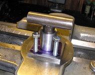 woodturningrest_testfit.jpg