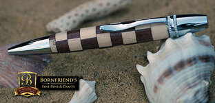 custom-handmade-ballpoint-checkers-redheart-maple235.jpg