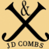 JD Combs Sr