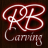 RBcarving