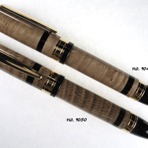 El Grande Ballpoint Pen/Pencil Set