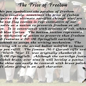 Price_of_Freedom.jpg