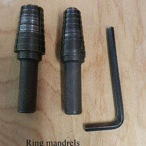 Ring cores for sale