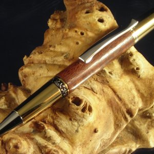PITH Pens from Grant ( gad5264 )