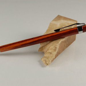 Pentel Pencil - Tulipwood