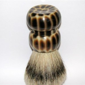 2 inch rod cheetah,