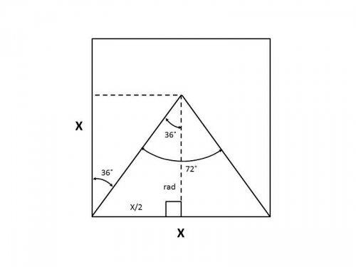 1_5_sided_segment_2.jpg