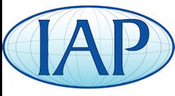 The International Association of Penturners